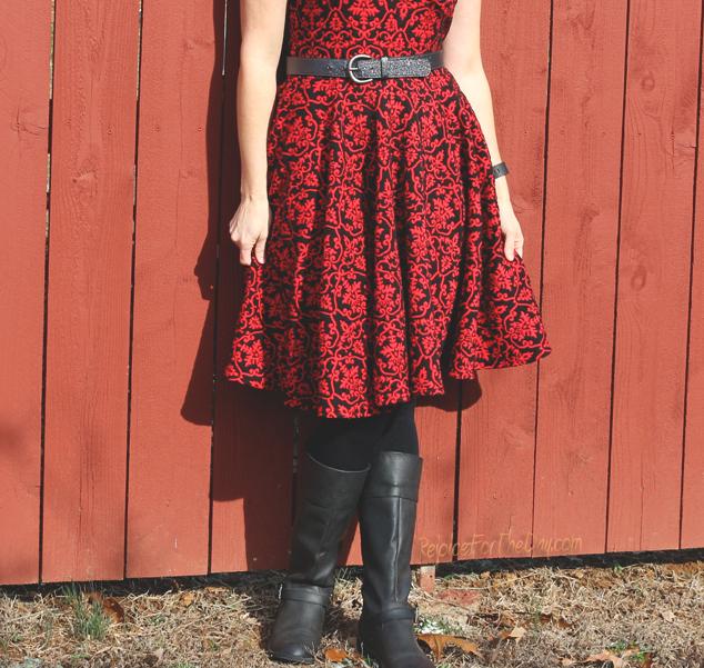 mccalls7160-skirt-view