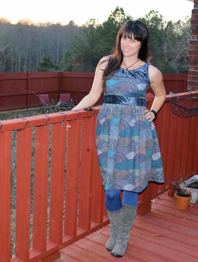 multi-pieced-bodice-monique-dress