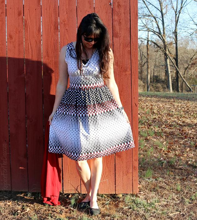 the-happy-people-dress