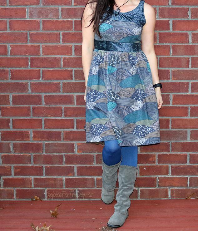 winter-days-dress