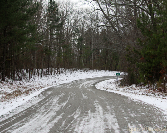 icy-road