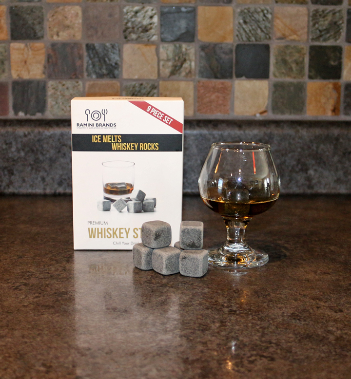 ramini-premium-whiskey-stones
