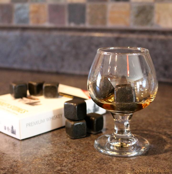 ramini-whiskey-stones