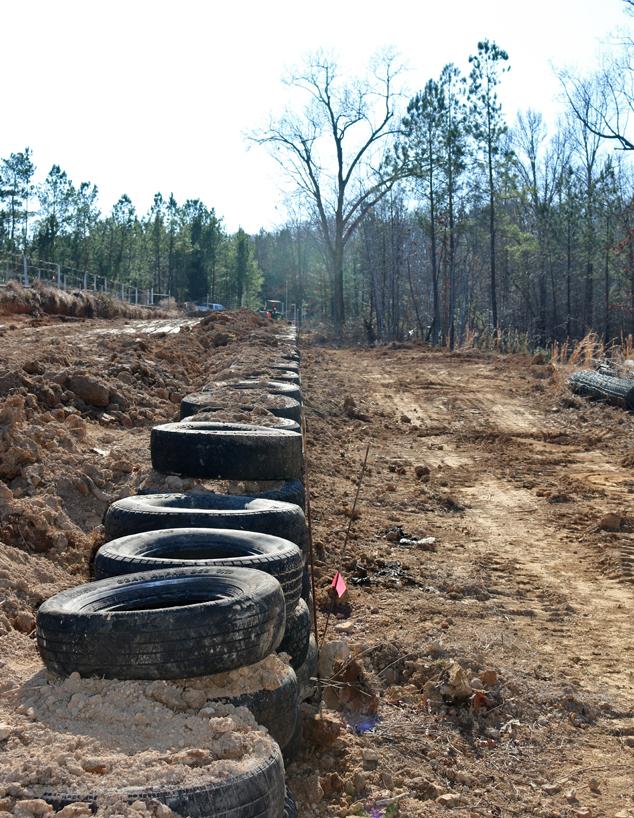tire-wall