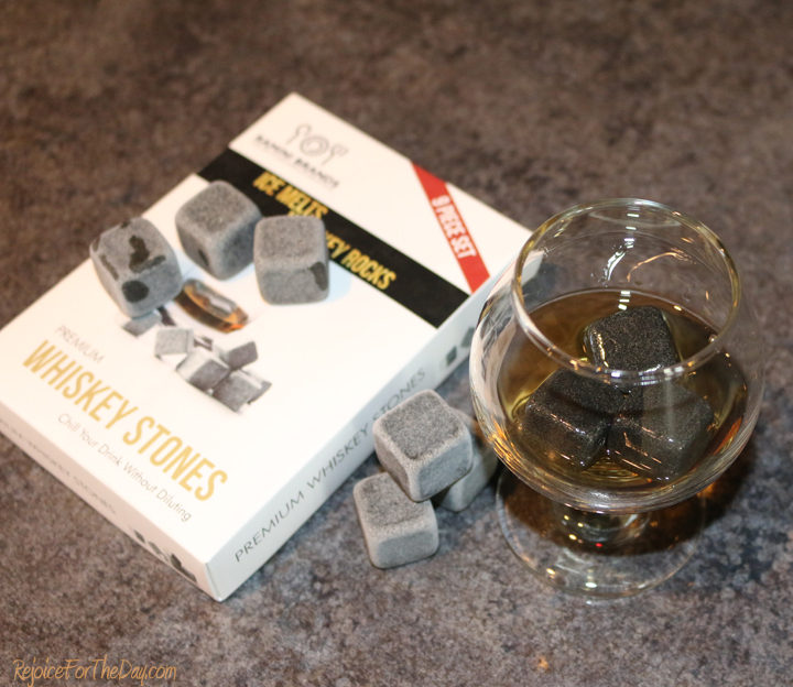 whiskey-stones-2
