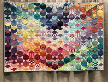 QuiltCon 1