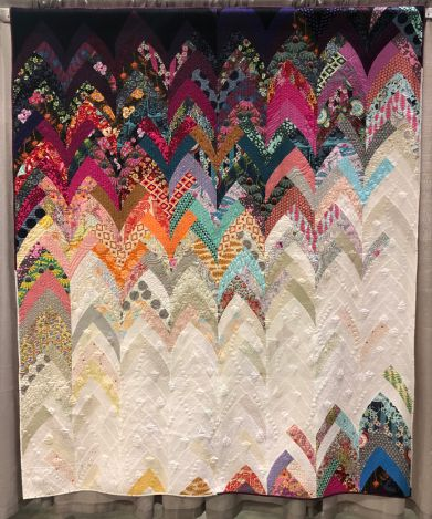 QuiltCon 10