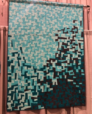 QuiltCon 11