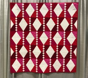 QuiltCon 3