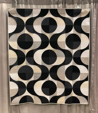 QuiltCon 5