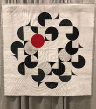 QuiltCon 7