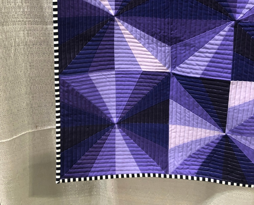 QuiltCon 8