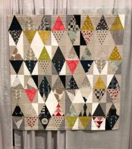 QuiltCon Favorite